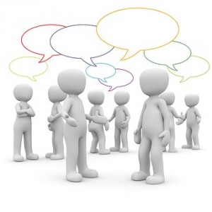 2-5 Organisation und Vereinsorgane - Arbeitsgruppen