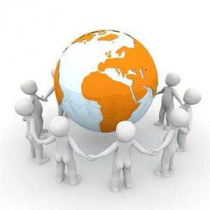 2-5 Organisation und Vereinsorgane - Mitglieder