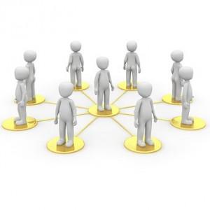 2 Wer wir sind - Organisation und Vereinsorgane