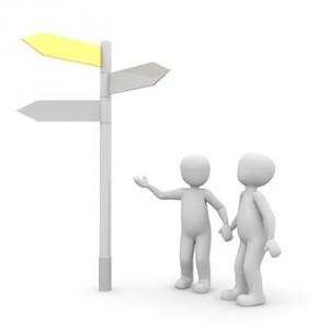 2 Wer wir sind - Ziele und Aktivitäten