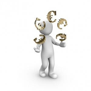 3-2 Antikorruptions-Projekte - AG Banken Versicherungen und Finanzmarkt