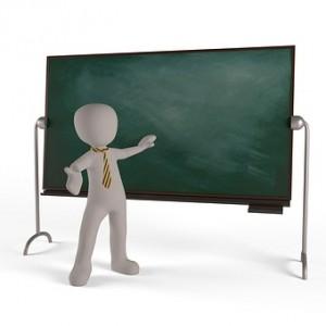 3-2 Antikorruptions-Projekte - Projekt Jugend und Schulen