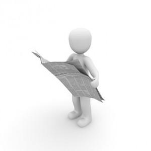 3-2 Antikorruptionsprojekte - AG Kommunikation