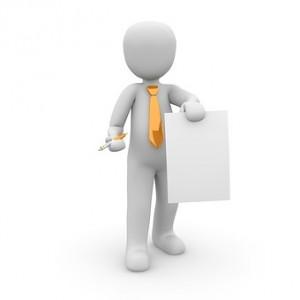 4-1 Bei TI-AC mitarbeiten - Stellenangebote