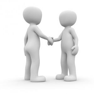4-2 Bei TI-AC Mitglied werden - Individuelle Mitgliedschaft