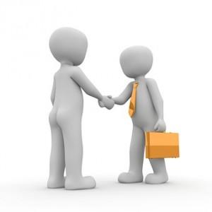 4-2 Bei TI-AC Mitglied werden - Korporative Mitgliedschaft