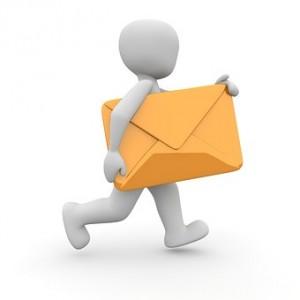 4-4 Über TI-AC informiert bleiben - Newsletter
