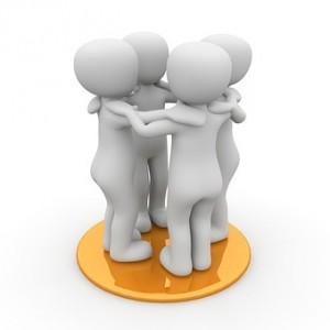 4 Wie Sie mitmachen können - Bei TI-AC Mitglied werden