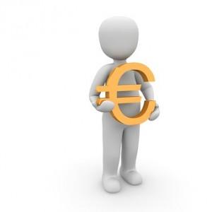 4 Wie Sie mitmachen können - TI-AC finanziell unterstützen