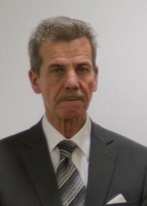 Beirat - Franz Fiedler
