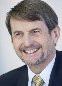 Beirat - Franz Hofbauer