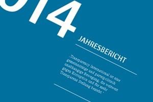 Vereinsdokumente - Jahresberichte