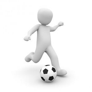 5-2 Korruption nach Themenbereichen - Sport