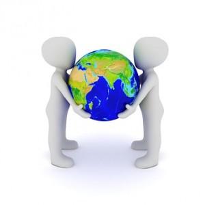5-2 Korruption nach Themenbereichen - Umwelt, Klima und natürliche Ressourcen
