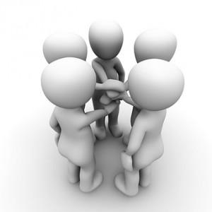 5-2 Korruption nach Themenbereichen - Zivilgesellschaft