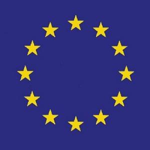 5-3-2 Internationale Abkommen - Europäische Union