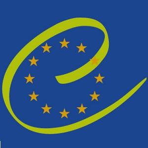 5-3-2 Internationale Abkommen - Europarat