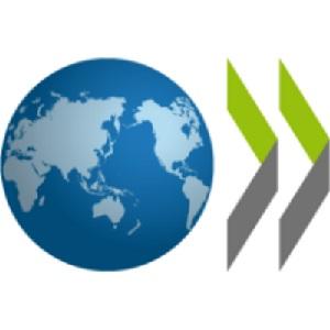 5-3-2 Internationale Abkommen - Organisation für wirtschaftliche Zusammenarbeit und Entwicklung