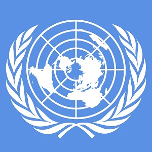 5-3-2 Internationale Abkommen - Vereinte Nationen