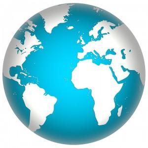 5-3 Antikorruptions-Gesetzgebung - Internationale Abkommen