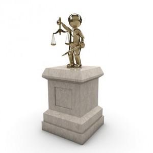 5 Worum es geht - Antikorruptions-Gesetzgebung